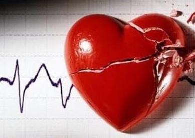 Quando o amor é pior que a doença