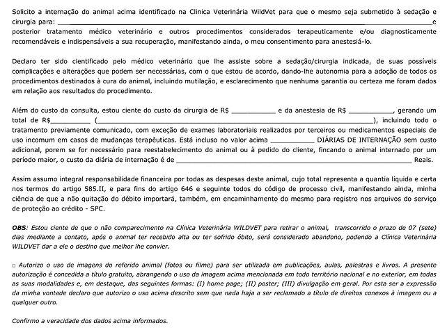 autorizac-1.jpg