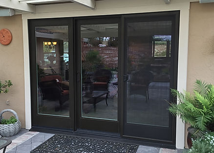 milgard french door, door shop, door installation, replacement door, replacement windows, lodi, stockton, woodbridge, local, energy savings