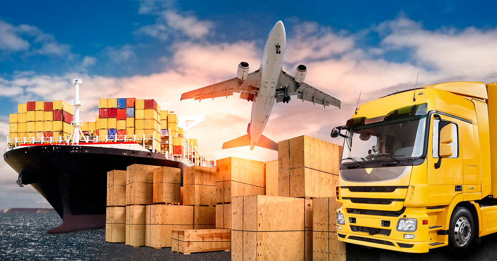 ship plane truck 88576710_l.jpg