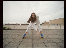 Film by Demis Lyall-Wilson