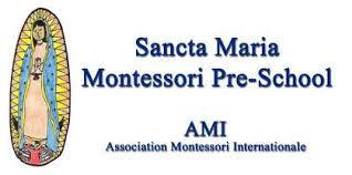 Sancta Maria Montessori Logo.jpg