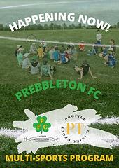 PREBBLETON FC.png