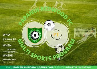 PAPANUI REDWOOD FC.png