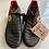 Thumbnail: Album- Boots Size 7/8 **In Stock**