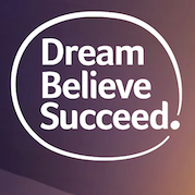 PTG finish as runners up at the 2020 Dream Believe Succeed Foundation  'Big Break Project'
