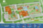 2019.2 map pic.jpg