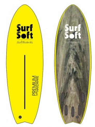 סופט 5.6 SurfSoft