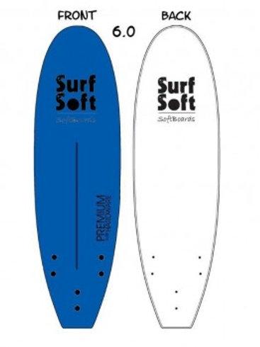 סופט 6 SurfSoft