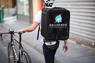 deliveroo 3.jpg