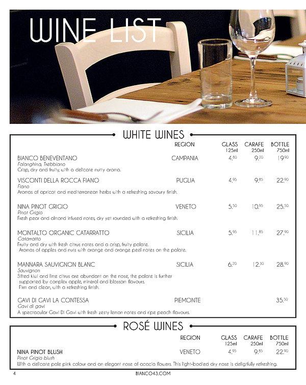 Bianco43_White Wines.jpg