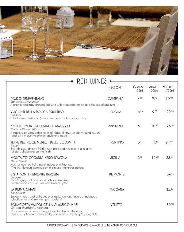 Bianco43_Red Wines.jpg