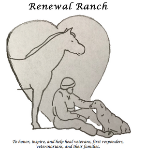 renewal ranch logo.png
