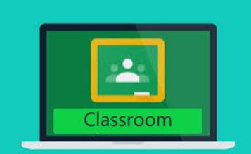 New Classroom.png