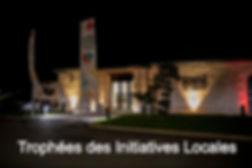Trophe¦ües_Initiatives_Locales_150_resiz