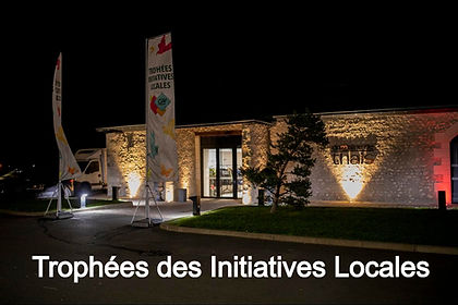 Trophe¦ües_Initiatives_Locales_150_resiz