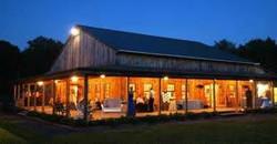 Woodacres Farm