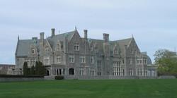 Brandford House