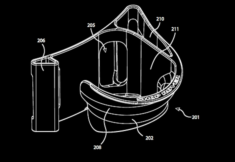 Patent drawing for web Revers.png