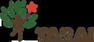 Tarai Logo copy.png