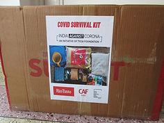 Covid Survival Kit.jpeg