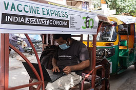 vaccine express.jpeg