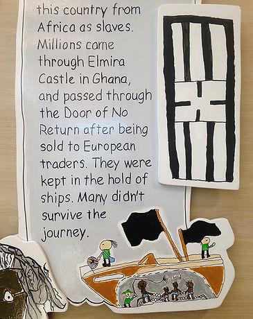 slaves in Ghana_lores.jpg