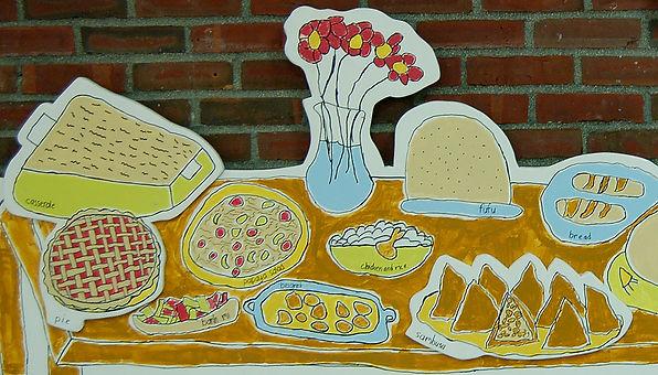 feast table detail.jpg