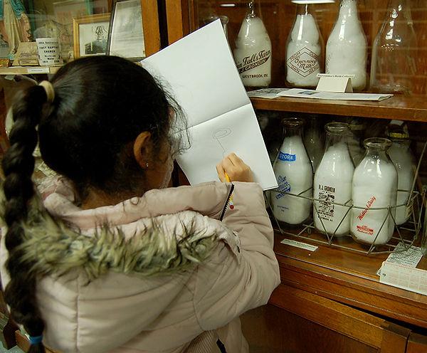 milk bottles lo res.jpg