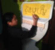 drawing khmer.jpg