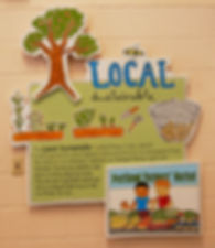 Local Sustainable panel lores.jpg