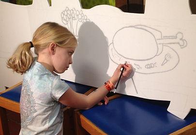 drawing turkey.jpg