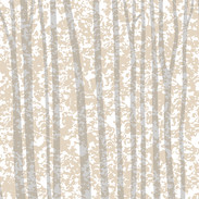 lund with beech overlay