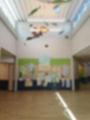hallway_lores.jpg