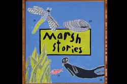 MarshStories