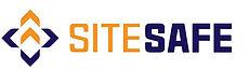 Site-Safe-logo.jpg