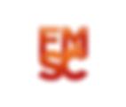 FireMaxx Systems Corp's Company logo