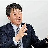 伊藤雅充   日本体育大学