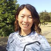 d4_taketomo-2.jpg
