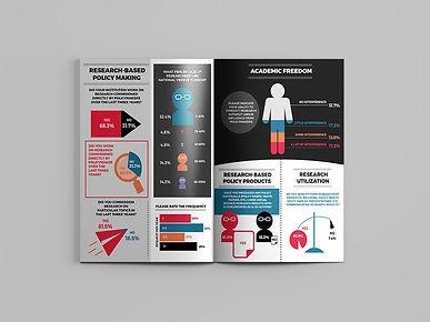 Magazine Mockup2 - Free Version.jpg