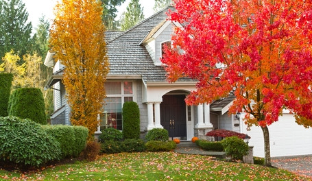 Tight Inventory Anticipated for Autumn Housing Market, Part 1: Tips for Buyers