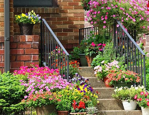June 2020 Home Maintenance Checklist