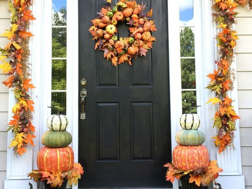 Tight Inventory Anticipated for Autumn Housing Market, Part 2: Tips for Sellers