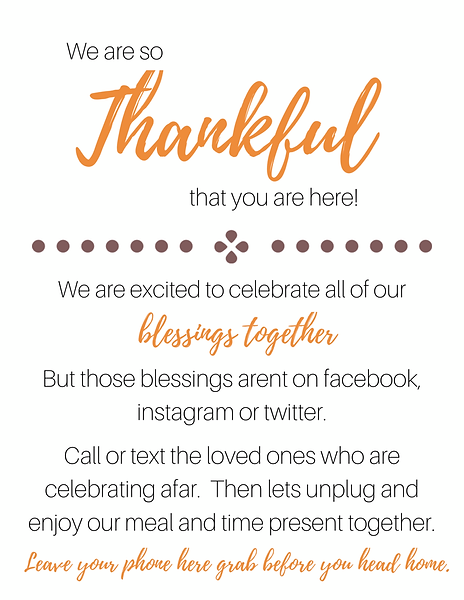 Thankful.png