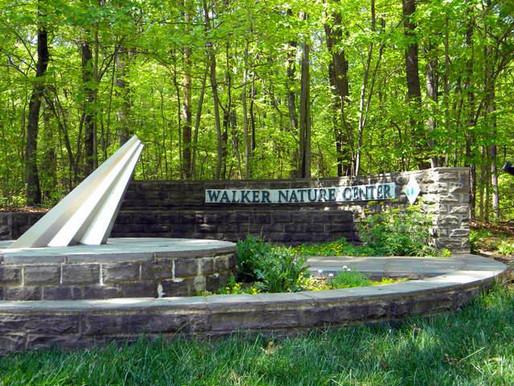 Community Spot Light - Walker Nature Center - Reston, VA