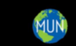 PASMUN 19' Logo.png