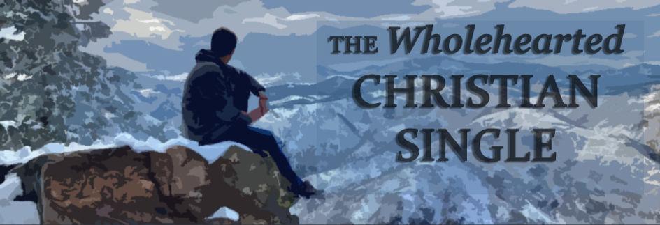 The Wholehearted Christian Single.jpg