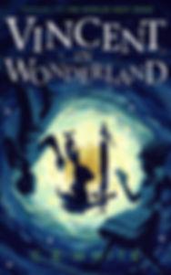 VincentInWonderland_5x8_FT.jpg