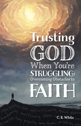 Trusting God 10-21 for reveal.jpg