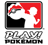 pokemon competitive